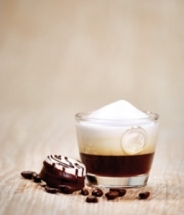 Espresso Shot