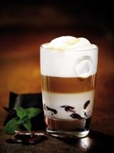 Latte Macchiato Mint