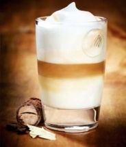 Whitepresso