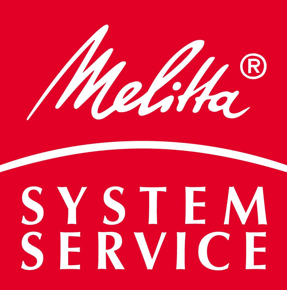 Melitta Professional Coffee Solutions